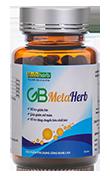 GB-Metaherb