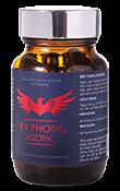 Ky-Phong-Vuong