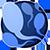 logo-tinh-trung