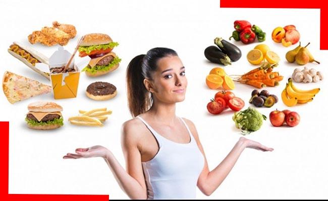 Đau dạ dày nên ăn gì và không nên ăn gì