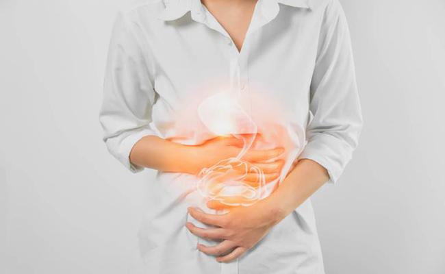 Ưu điểm cách chữa đau dạ dày dân gian