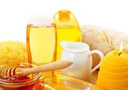Công dụng của mật ong trong điều trị bệnh dạ dày