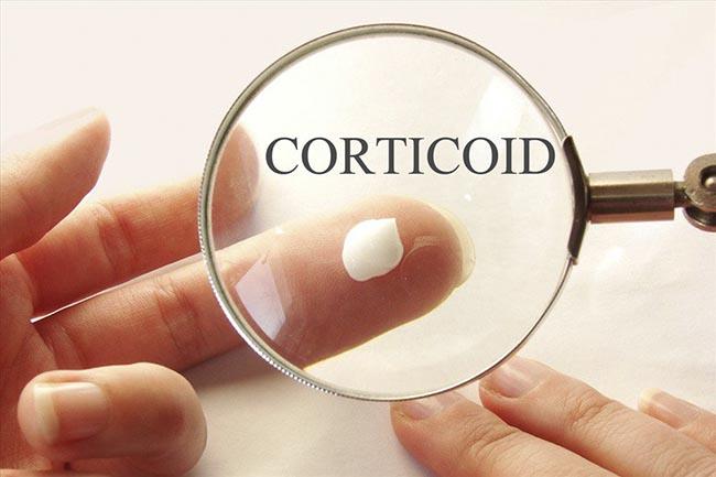 Thường xuyên sử dụng corticoid có thể mắc bệnh tiểu đường