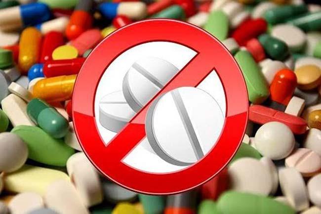 Điều trị xuất tinh sớm không dùng thuốc