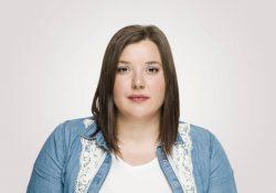 Đâu là nguyên nhân dẫn tới tình trạng béo măt?