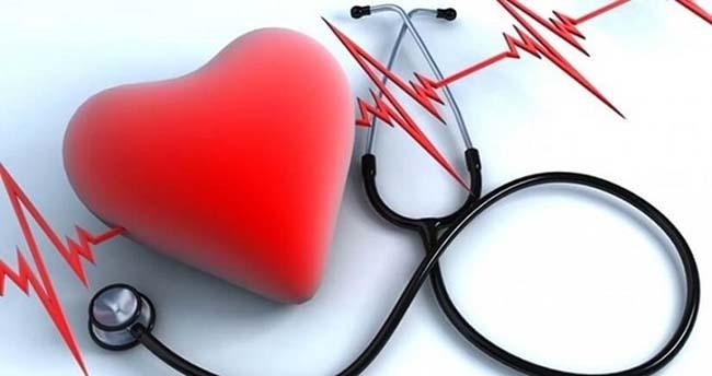 Tăng huyết áp do rối loạn mỡ máu