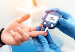 Chỉ số đường huyết giúp chẩn đoán bệnh tiểu đường