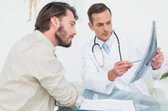 Đâu là phương pháp điều trị yếu sinh lý hiệu quả?
