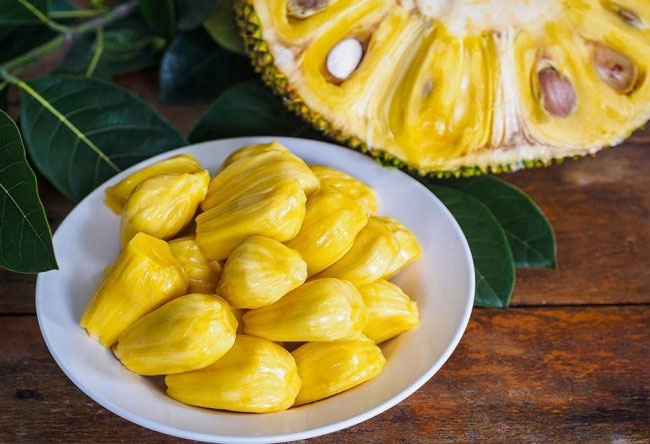 Mít - Trái cây người có mỡ máu cao nên tránh