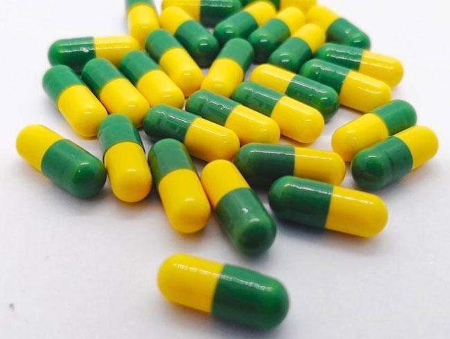 Tramadol - Thuốc điều trị xuất tinh sớm