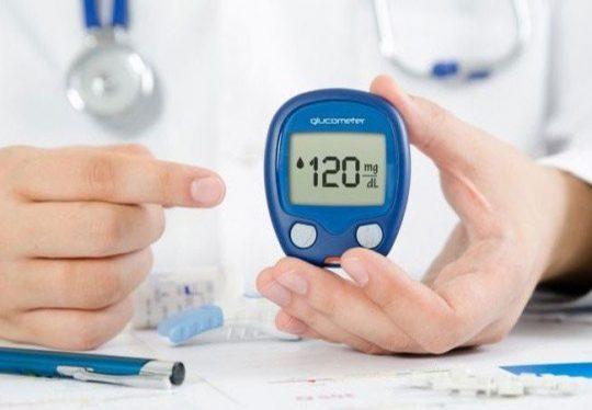 Chỉ số đường huyết bao nhiêu là bình thường?