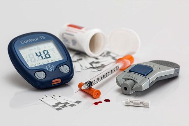 Một số lưu ý khi tiến hành đo đường huyết tại nhà