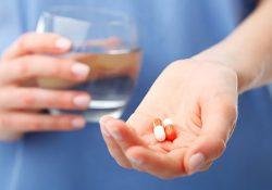 Thuốc điều trị mỡ máu nên uống trong bao lâu?