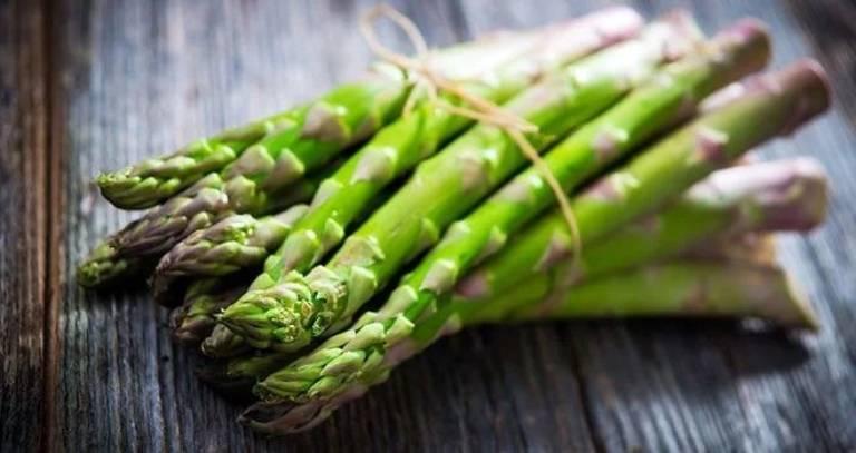Bị bệnh gout ăn rau gì tốt và nên kiêng rau gì