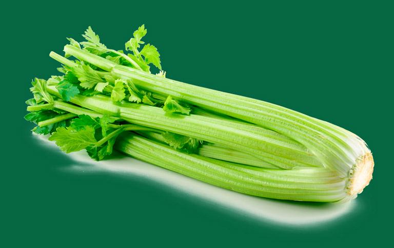 Các loại rau tốt cho bệnh nhân gout (Bệnh thống phong)